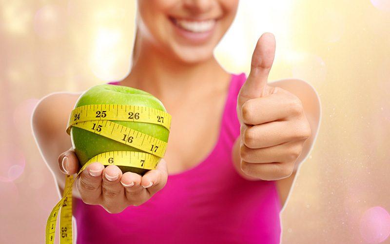 natalia_ebert_Gewichtsreduktion